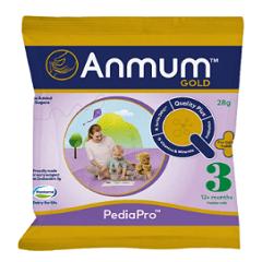free toddler milk sample