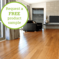 free bamboo flooring sample
