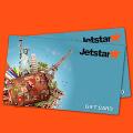 free jetstar voucher