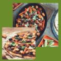 free vegan recipes