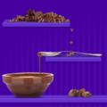 free cadbury recipes