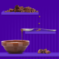 free cadbury recipes