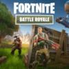 play fortnite free