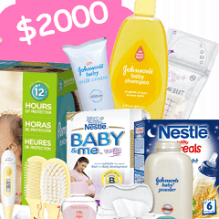 win baby products