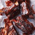 free recipes unilever
