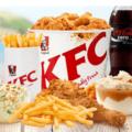 free kfc coupons