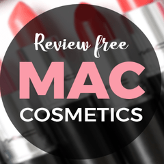 test mac products for free