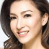 free skin care sample beauty serum