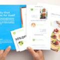 free print kit