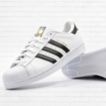 free adidas trainers review