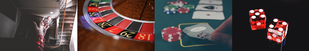 Free Spins & Free Bets