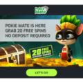 no deposit required
