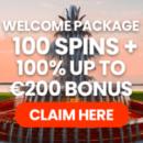 The Ultimate Gambling Resort