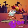 Boo Casino - Free Spins